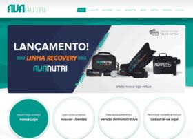 Avanutri.com.br thumbnail