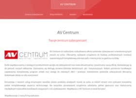 Avcentrum.com.pl thumbnail