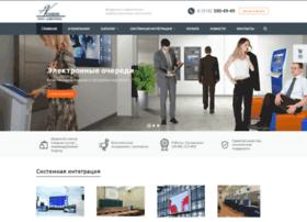 Avcomm.ru thumbnail