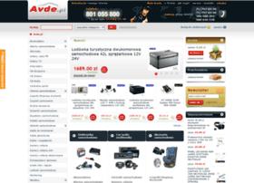 Avde.pl thumbnail