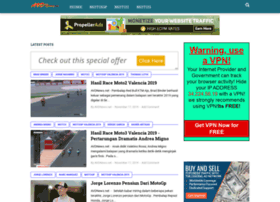 Avdnews.net thumbnail