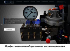 Avdpro.ru thumbnail