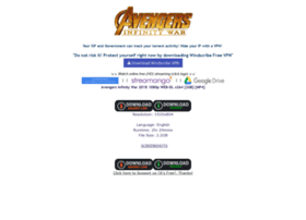 Avengers3.ooo thumbnail