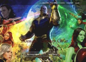 Avengersfullonline.ca thumbnail