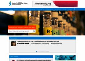 Avensonline.org thumbnail