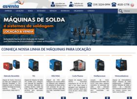 Aventa.com.br thumbnail