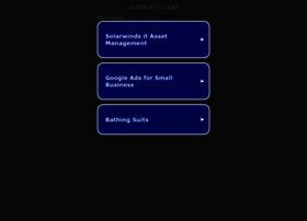 Avenue32.com thumbnail