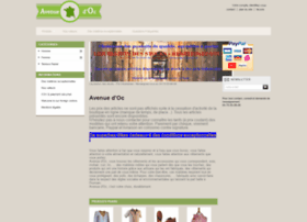Avenuedoc.fr thumbnail