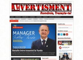 Avertisment.net thumbnail