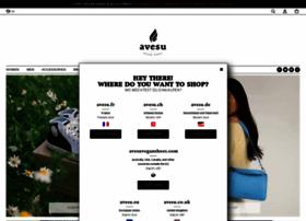 Avesu.co.uk thumbnail