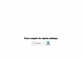 Avia-pro.net thumbnail