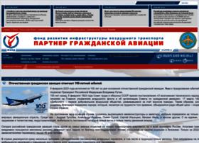 Aviafond.ru thumbnail