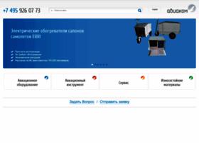 Aviakom.ru thumbnail