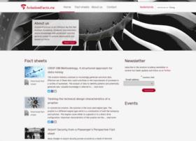 Aviationfacts.eu thumbnail