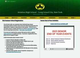 Aviationhs.net thumbnail
