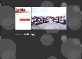 Avida-land.myhronline.info thumbnail