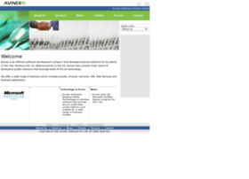 Anthesis technologies pvt ltd
