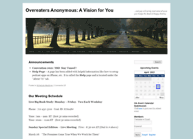 Avision4you.info thumbnail