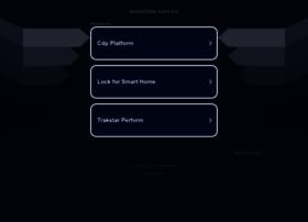 Avisolisto.com.co thumbnail