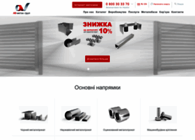 Avmg.com.ua thumbnail