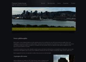 Avocat-entreprise.ca thumbnail