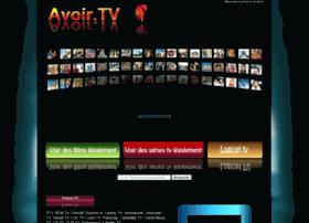 Avoir.tv thumbnail