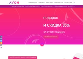 Avoncos.ru thumbnail
