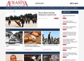 Avrasiya.net thumbnail