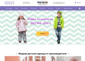 Avrora-market.ru thumbnail