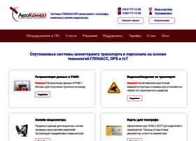 Avt78.ru thumbnail