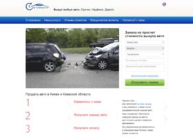 Avto-vukyp.kiev.ua thumbnail