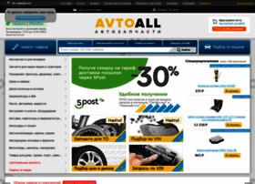 Avtoall.ru thumbnail