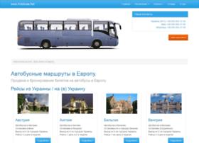 Avtobusa.net thumbnail