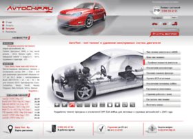 Avtochip.ru thumbnail