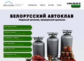Avtoklav-belorus-official.ru thumbnail