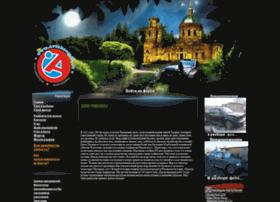 Avtokosmos.ru thumbnail