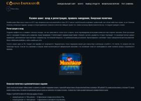 Avtokreslaopt.ru thumbnail