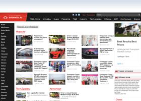 Avtoportal.ru thumbnail
