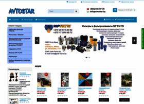 Avtostar.by thumbnail