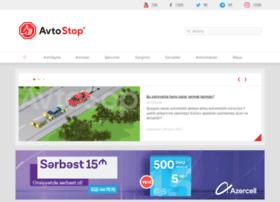 Avtostop.tv thumbnail