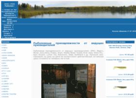 Awa-shima.ru thumbnail