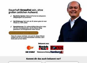 Awaicheung.de thumbnail