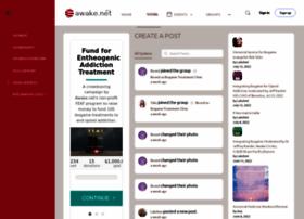 Awake.net thumbnail