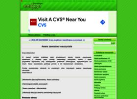 Awans.edux.pl thumbnail