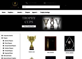 Awards4u.ca thumbnail