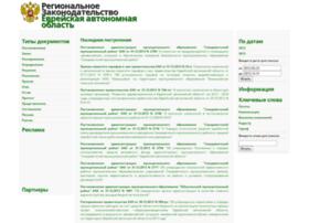 Awp400kg.ru thumbnail