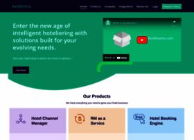 Axisrooms.com thumbnail