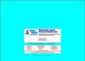 Ayudatareas.com.ar thumbnail