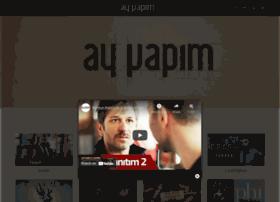 Ayyapim.tv thumbnail