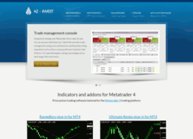 Online Forex Trading Platforms - Fresh Forex   FreshForex